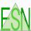 株式会社エコシスネットワーク